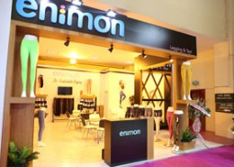 enimon-linexpo-featured
