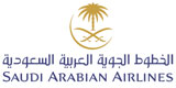 saudia-arabian-airlines