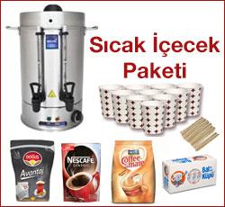 banner-sicak-icecek-paketi-01